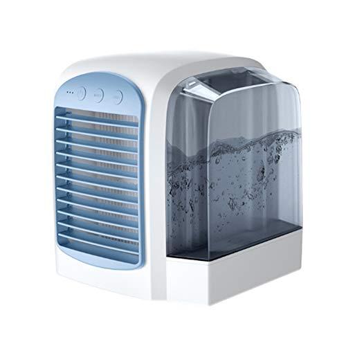aire acondicionado split 3000 frigorias de la marca TASGK
