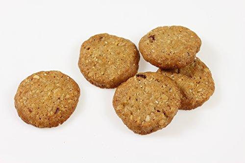 Cookies authentisch-amerikanisch 500g - 4