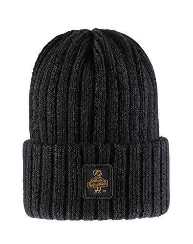 cappello refrigiwear RefrigiWear - Cappellino COLORADO morbido e confortevole per uomo e donna IT TU