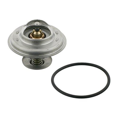febi bilstein 12191 Thermostat mit O-Ring , 1 Stück