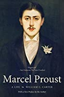 Marcel Proust: A Life, with a New Preface by the Author (Henry McBride Series in Modernism and Modernity)