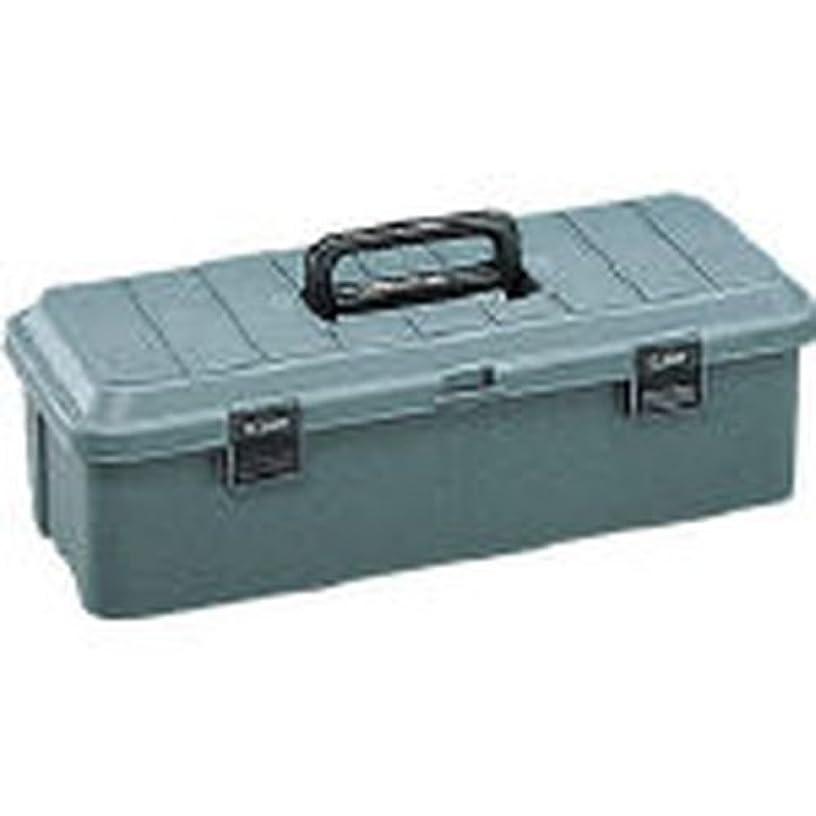 泥棒発言する申請中IRIS 工具ケース ハードケース 700×320×210 グレー 700G-1256 【3256260