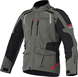 Discreet Leather Motorbike Motorcycle Jacket Short Biker Brown Distressed Ce Armoured Buy Now Motorcycle Street Gear Clothing, Shoes & Accessories