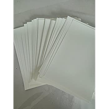 Blank Water Transfer Printing Film Blank Hydrographics Film 0.42x5M Blank Film