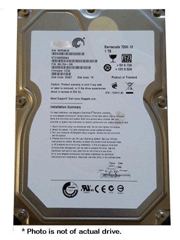 WD5000AVVS-00ZWB0 WD WD 500GB 3.5in AV-GP SATA 3.5in HDD WD5000AVVS-00ZWB0 Recertified