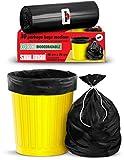 Trash Bags - Best Reviews Guide