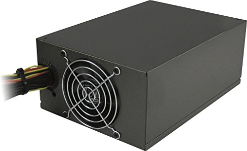 LC-Power 1650W Mining Edition V2.31 Bulk LC1650 V2.31