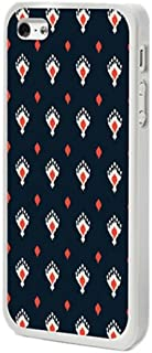 RuMe Bags Customizable iPhone Case - Retail Packaging - Maize