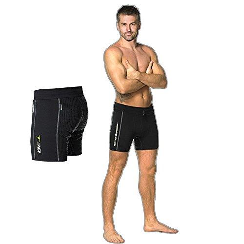Waterproof - T30 Neopren Shorts 1,5mm Man