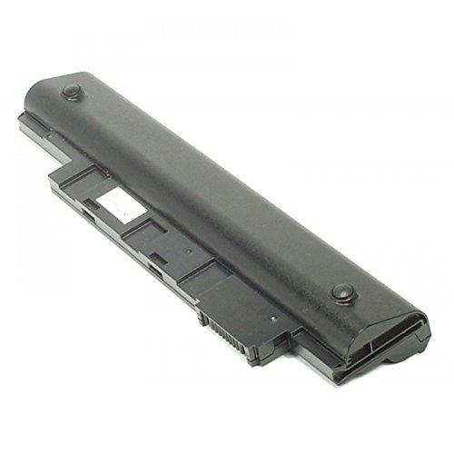 MTXtec Akku, LiIon, 10.8V, 4400mAh, schwarz für Acer Aspire One D260 DDR3