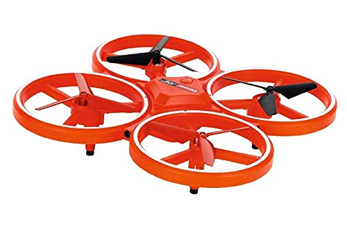Carrera RC Air 2,4GHz Motion-Copter mit...