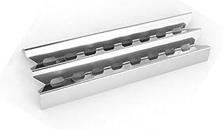 Broil-King Imperial XL989684, Imperial XL989687, Regal 420, Regal 420 Pro, Regal 440, Regal 440 Pro, Regal 490, Regal 490 Pro, Regal 590, Regal 625, Stainless Steel Heat Shield