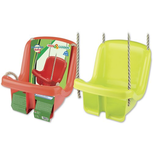 Androni 8300-0000 Altalena Swinging Baby Peso Max 60 Kg