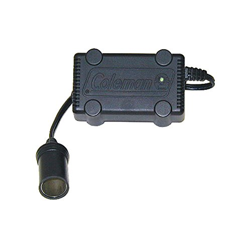 Coleman 2000026568 Camping Power Supply