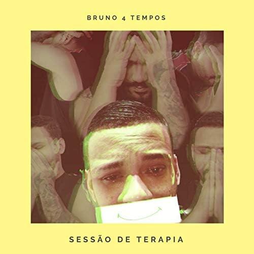 Bruno 4 Tempos