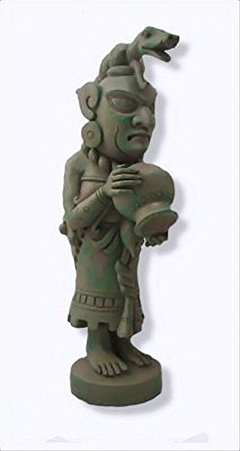 Sacred Source Lalitha Statue