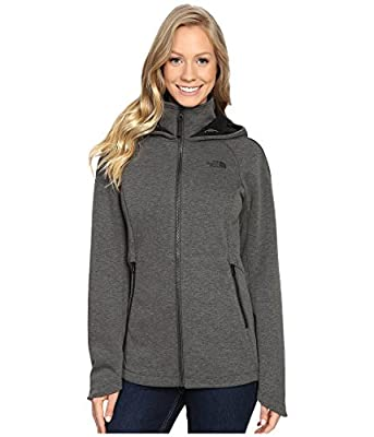 The North Face Womens Far Northern Hoodie