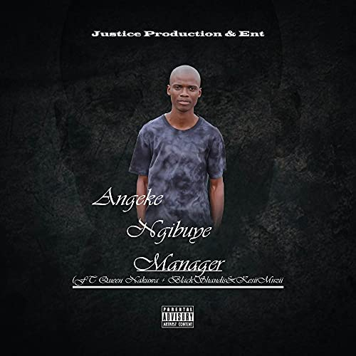 Manager feat. Kesiimuzii, Black Shandis & Queen Nakuwa