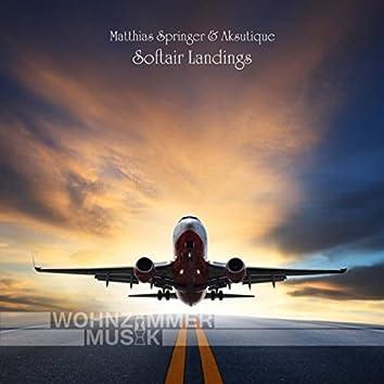Softair Landings