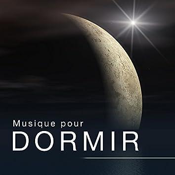 Musique pour Dormir