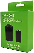 Bateria Xbox One Com Base de Carregamento