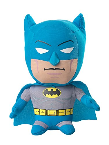 Joy Toy 910002 Batman Plüschtier