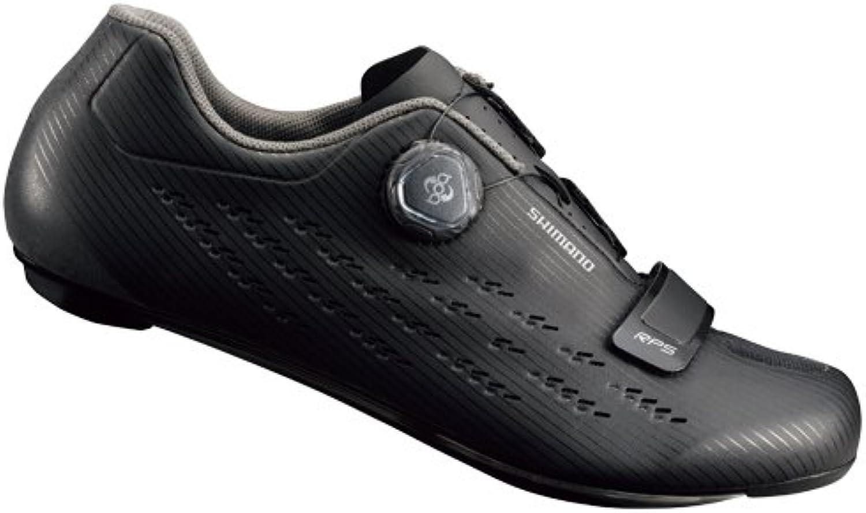 SHIhommeO - Chaussures Route RP501 - Noir - ESHRP5PC - 37