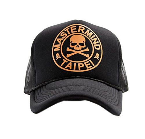 Chapeau de baseball en velours côtelé Chapeau de loisir ajustable Chapeau uni d'hiver, rose