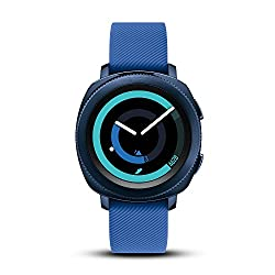 Best Samsung Gear Smartwatch for Men