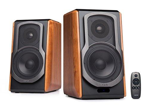 Edifier S1000Db Sistema di Altoparlanti Hi-Fi