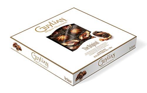 Guylian - Milk Chocolate Sea Shells by Guylian