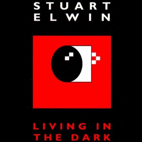 Sci-fi (instrumental) by Stuart Elwin on Amazon Music - Amazon com