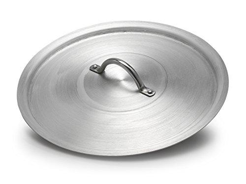 Pardini 673530 couvercle aluminium Hôtel cm 30 casseroles et préparation cuisine
