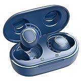 Mpow M30 Bluetooth Kopfhörer In Ear, Kabellose Kopfhörer mit Soliden Bass-Sound, IPX7 Wasserdicht...