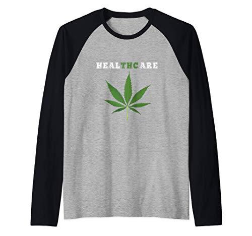 Healthcare THC Marijuana Cannabis CBD...
