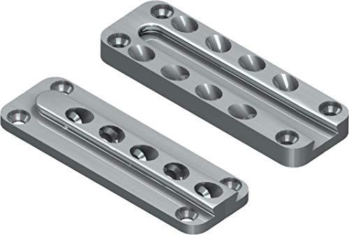 Heco Schrauben Serie XS–Union XS1512x 30x 90mm