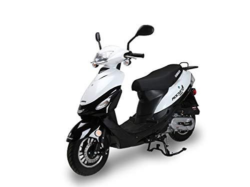 TaoTao Best New Mopeds