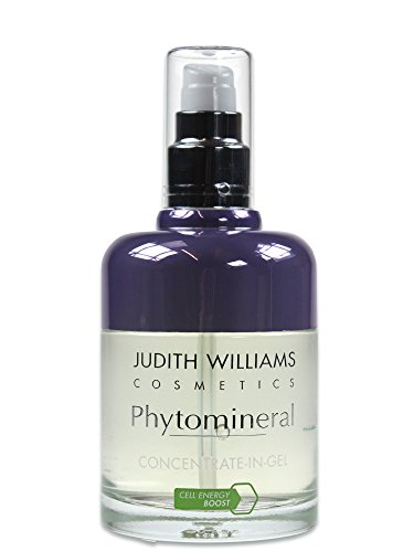 *Neu* Judith Williams Phytomineral Konzentrat in Gel 100ml