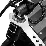Fututech - Herramienta de montaje para patinete eléctrico DT3 Spider/Eagle Ultra Llave de eje Herramienta de instalación multifunción Accesorio Scooter