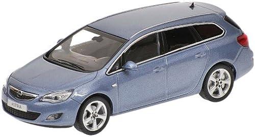 Opel Astra Sports Tourer (2010) Voiture Miniature