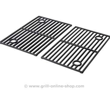 Grillrost für Gasgrill Brahma 2.0
