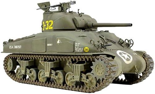 Asuka TAS35022 - 1 35 M4A1 Sherman