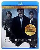 7 Nyeon-eui bam [Blu-Ray] [Region B] (IMPORT) (No hay versión española)