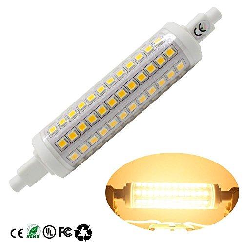 DoLED D28I23O13-1-B Nero fum/é colore Indicatore di direzione laterale a LED