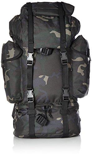 Brandit Festival Backpack Backpa...
