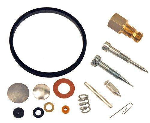 Urparcel Tecumseh Carburetor Carb Rebuild Kit 31840 22 1408 032488498406