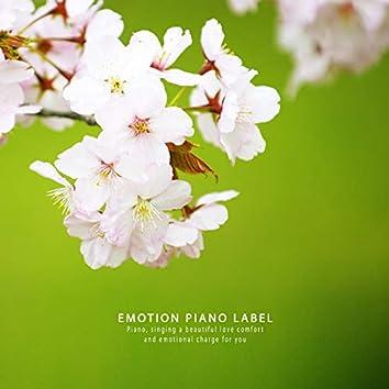Spring energies