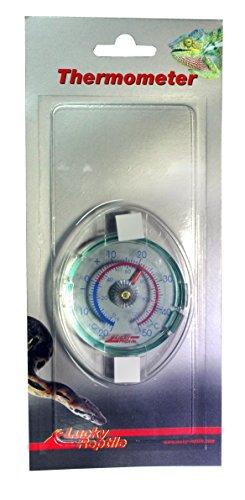 Lucky Reptile Thermomètre