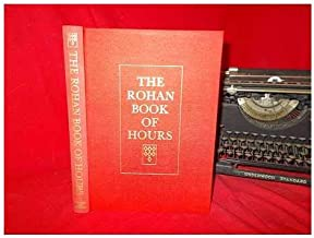 ROHAN BOOK OF HOURS