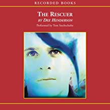 Best the author of the rescuers Reviews